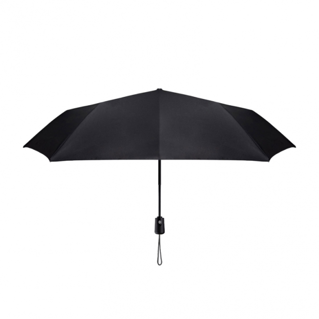 چتر اتوماتیک شیائومی مدل Mijia Folding
