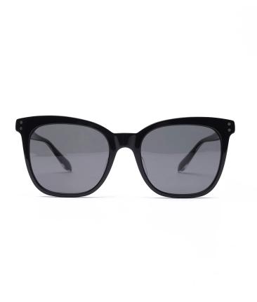 عینک آفتابی شیائومی مدل Cat-Eye SR009-0120