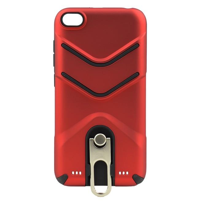 قاب محافظ شیائومی King Stand Xiaomi Redmi 5A