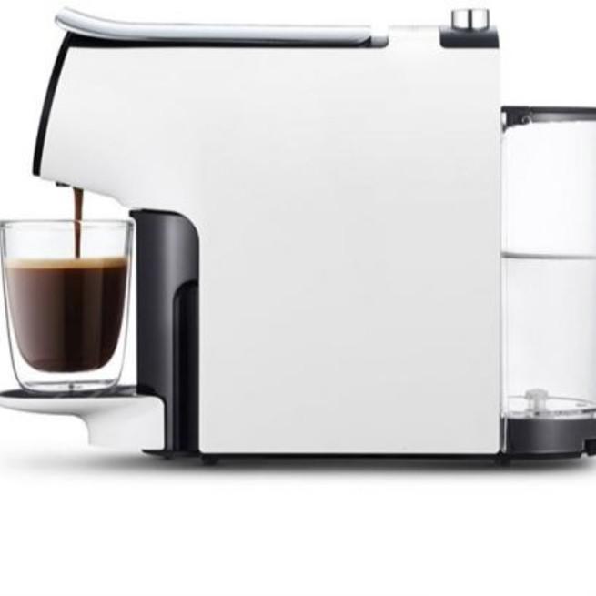 قهوه ساز هوشمند شیائومی مدل Scishare S1102