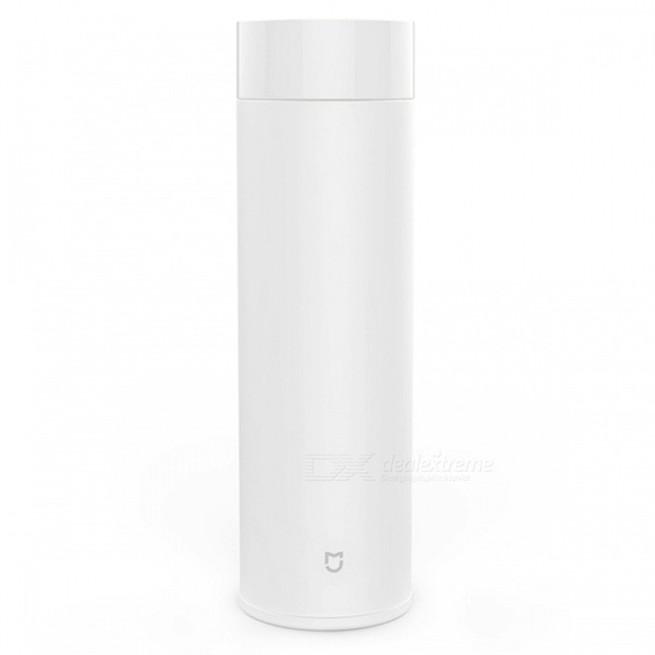 ماگ شیائومی مدل Insulated Milet Mug ظرفیت 0.5 لیتر