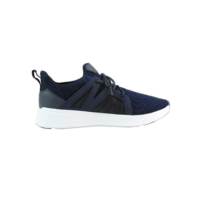 کفش ورزشی مردانه شیائومی Xiaomi 90 Point Integrated Sneakers