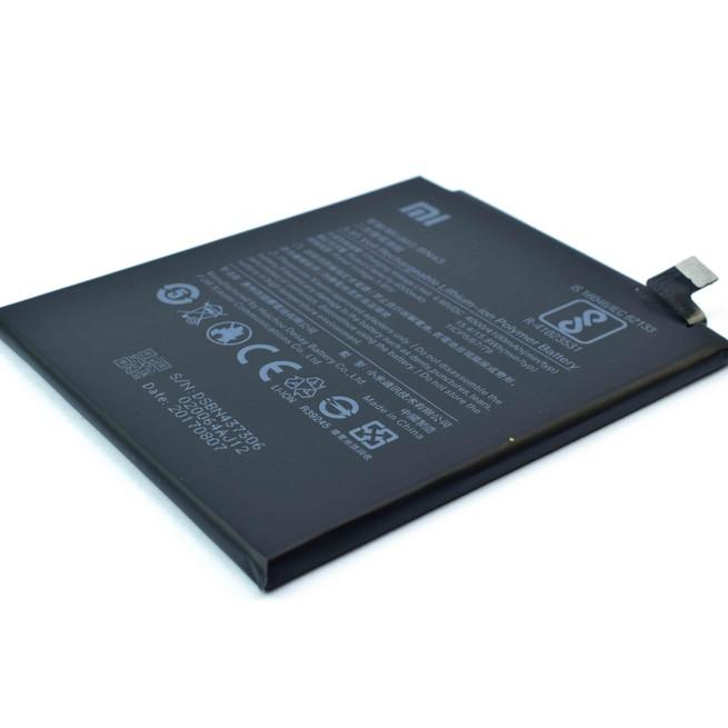 باتری موبایل شیائومی مدل Redmi 5a