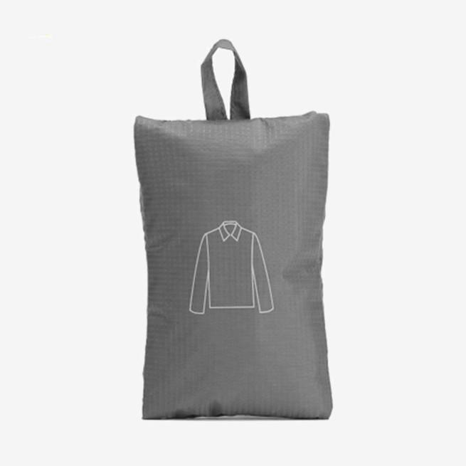 کاور لباس ضد آب شیائومی مدل 90Points Clothes Waterproof Storage