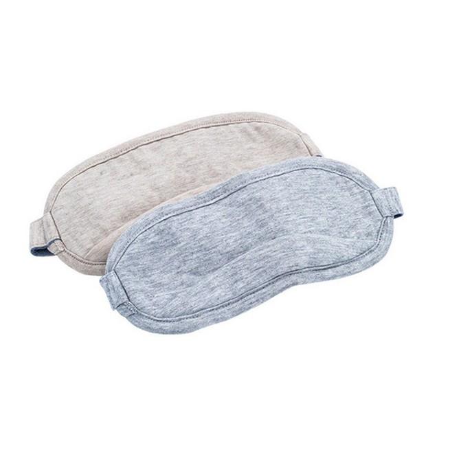 چشم بند خواب شیائومی Xiaomi Sleep Mask 8H Cool Feeling Goggles