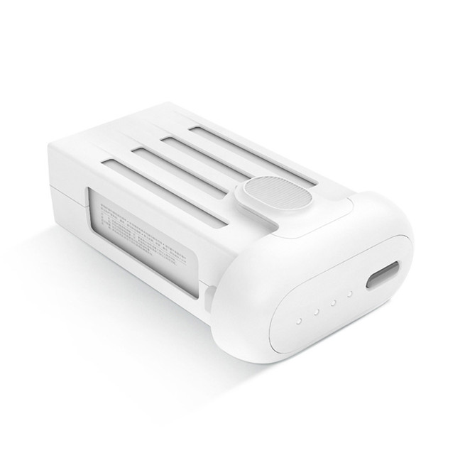 باتری کوادکوپتر شیائومی Xiaomi Drone Battery