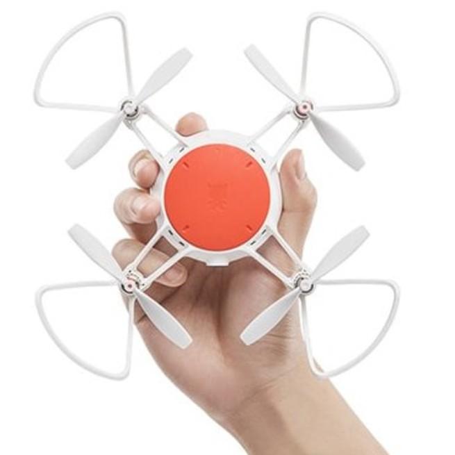 کوادکوپتر مینی شیائومی مدل  Mitu Mini Drone YKFJ01FM
