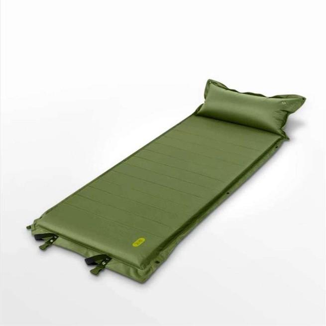 تشک خواب شیائومی مدل Zaofeng Single Inflatable