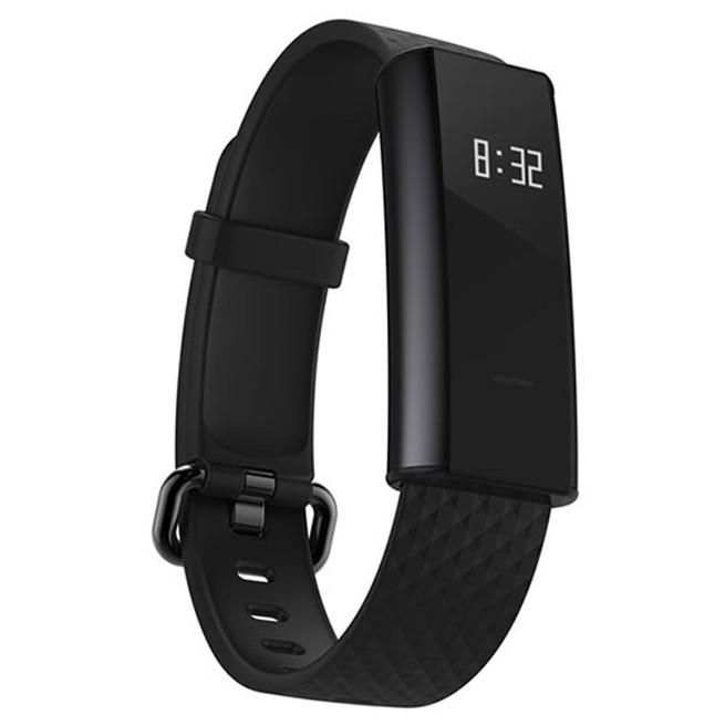 دستبند هوشمند شیائومی Xiaomi AmazFit Arc Smart Band