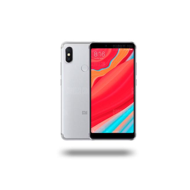 موبایل Xiaomi Redmi S2 32GB