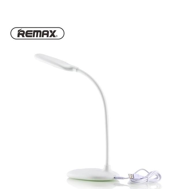 چراغ مطالعه ریمکس مدل RT-E365