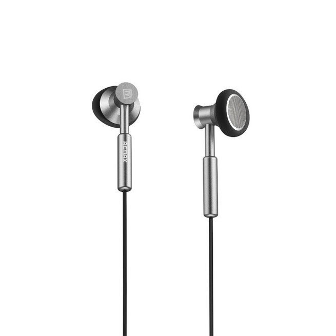هدفن ریمکس Remax Headphone RM-305M