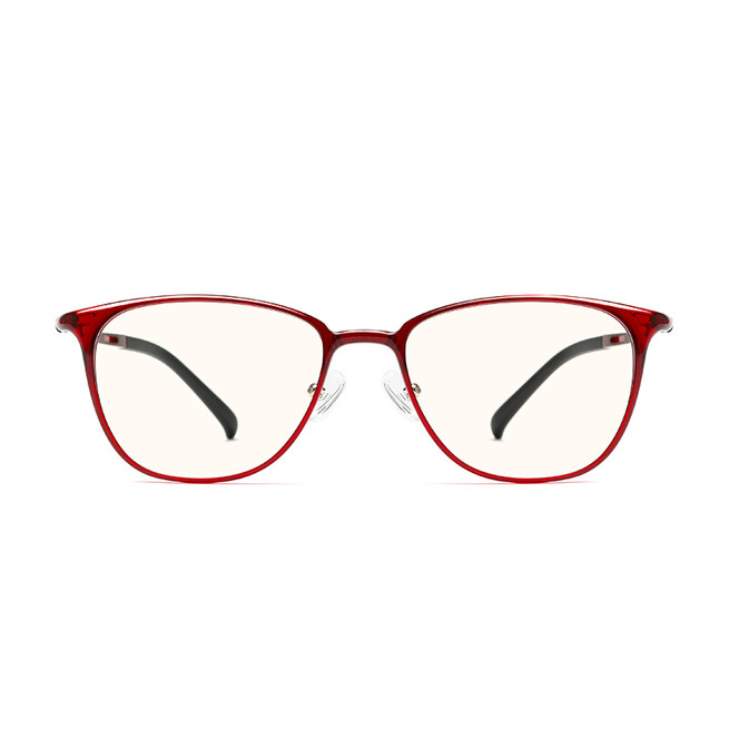 عینک شیائومی مدل FU009-0621