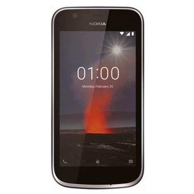موبایل Nokia 1 8GB