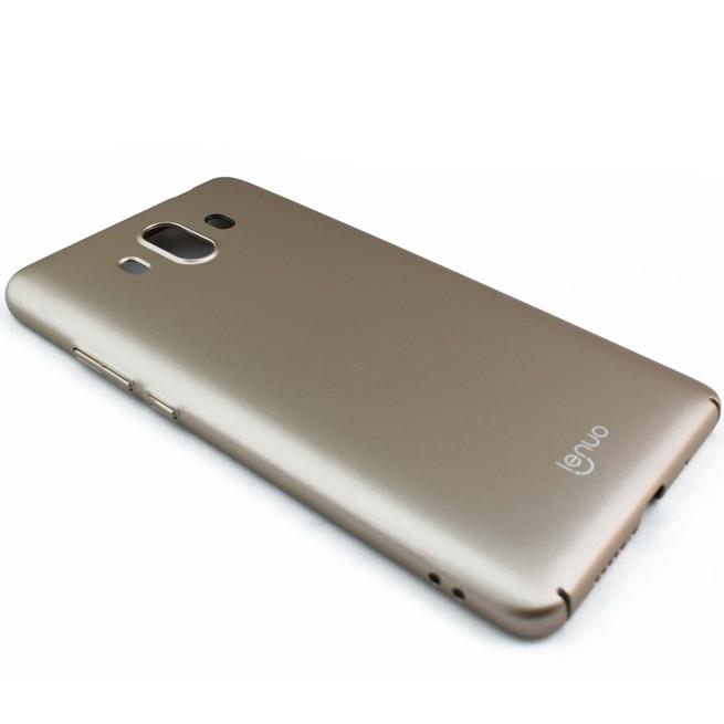 محافظ گوشی Lenuo Shield Back Cover Huawei Mate 10