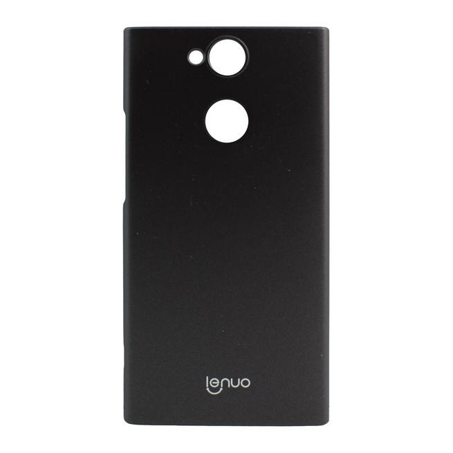 محافظ گوشی Lenuo Shield Back Cover Sony XA2