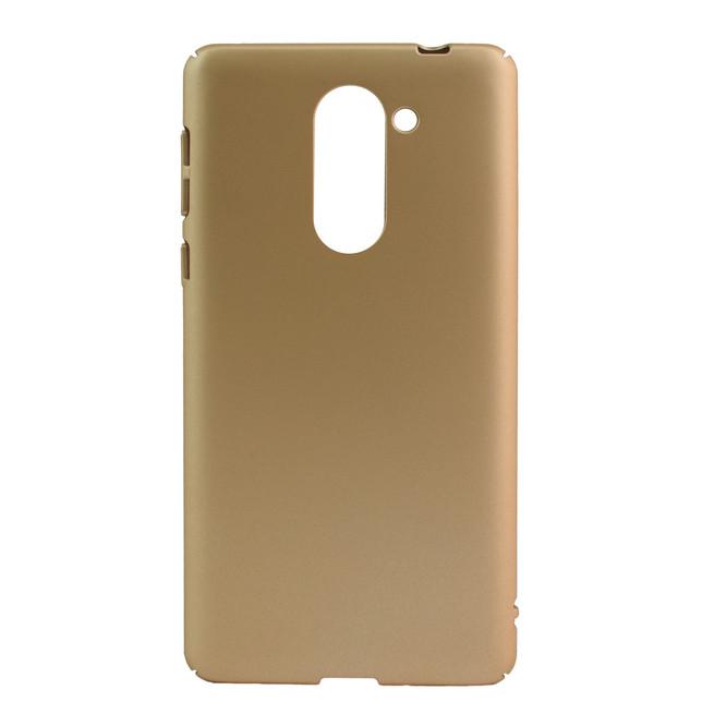 قاب محافظ سخت PEC Hard 360 Back Cover For Huawei Honor 6X