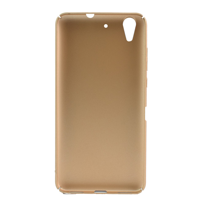 قاب محافظ سخت PEC Hard 360 Back Cover For Huawei Y6 II