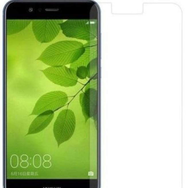 محافظ صفحه نمایش مدل Simple مناسب برای گوشی موبایل هوآوی Nova 2 Plus