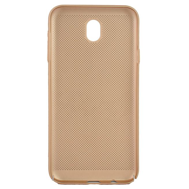 کاور مدل Suntoo مناسب برای گوشی موبایل سامسونگ Galaxy J7 Pro