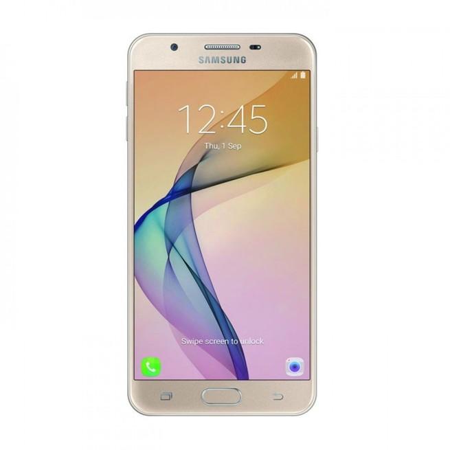 موبایل Samsung Galaxy J7 Prime 2 32GB