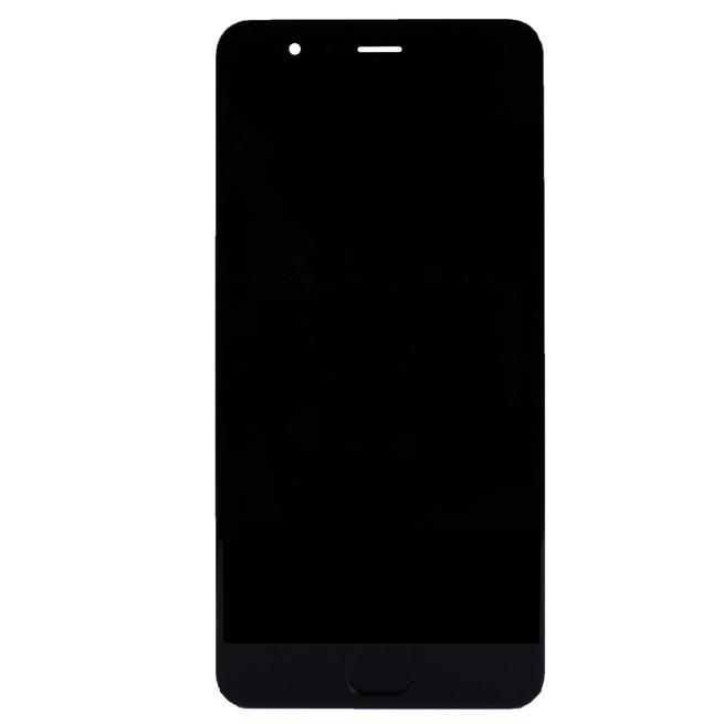 تاچ و ال سی دی Xiaomi Mi Note 3