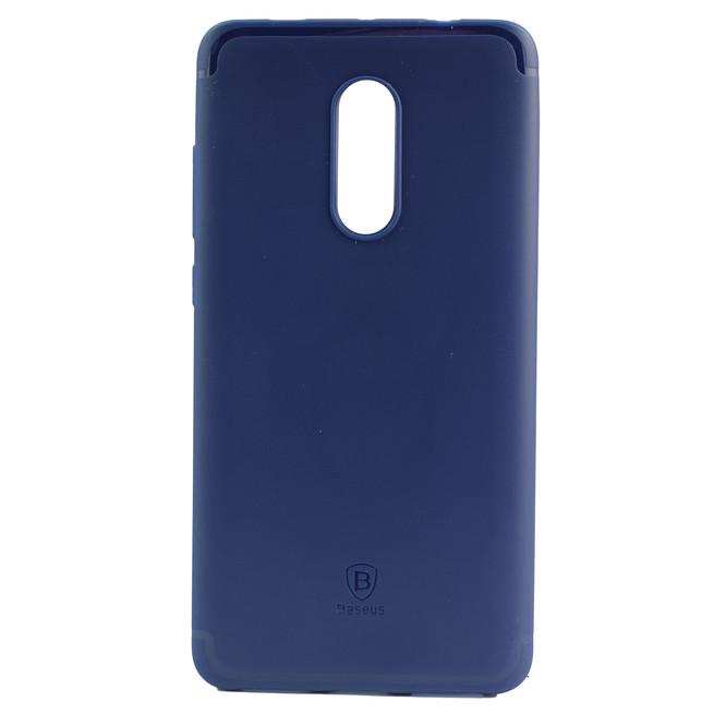 قاب ژله ای راک Rock TPU Case Xiaomi Note 4X