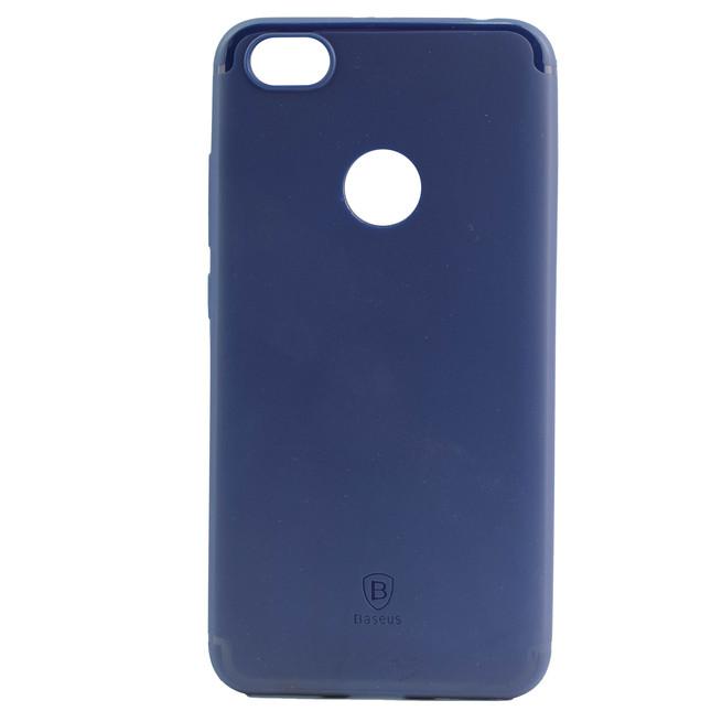 قاب ژله ای راک Rock TPU Case Xiaomi Note 5A Prime
