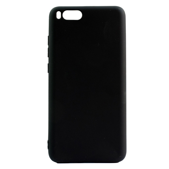 قاب ژله ای مات Jelly Matte Case Xiaomi Mi Note 3