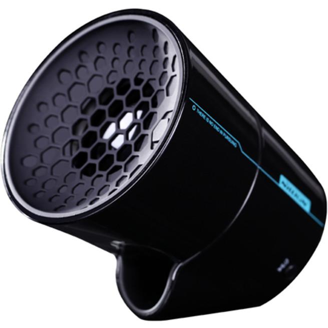 اسپیکر نیلکین Nillkin iFashion Wireless Speaker