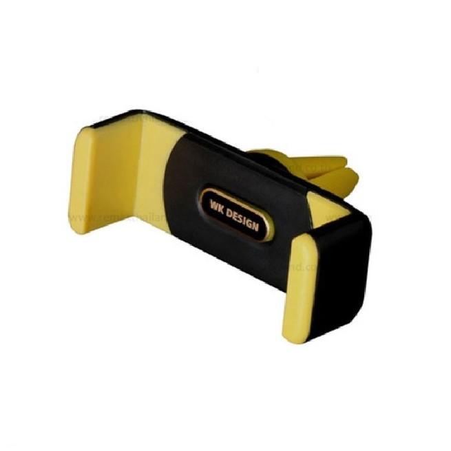 پایه نگهدارنده گوشی دبلیو کی مدل WA-S07
