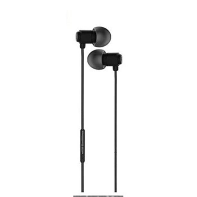 هدست دبلیو کی سیم دار WK WI520 Wired Headset
