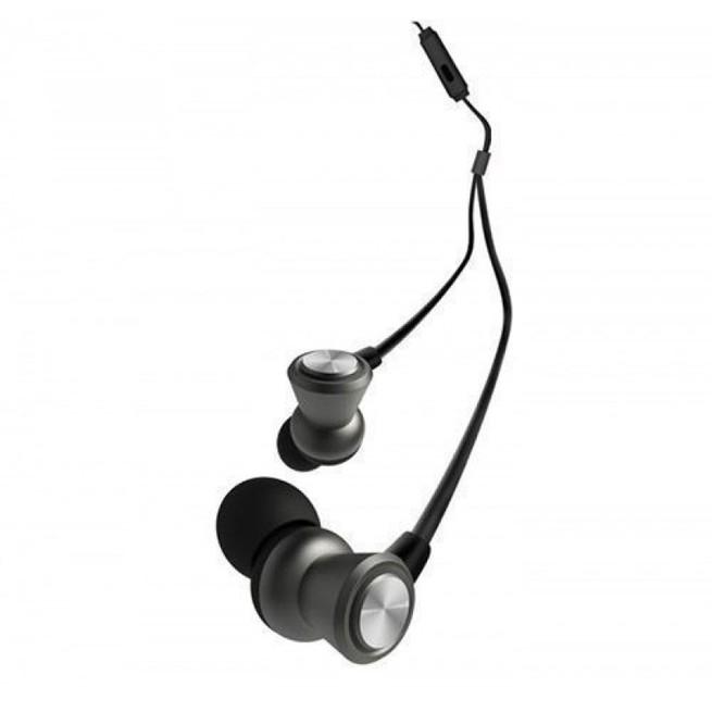 هدست سیم دار WK WI300 Wired Headset