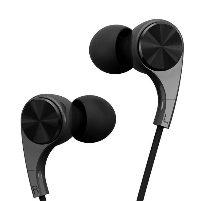 هدست سیم دار Remax RM-569 Wired Headset