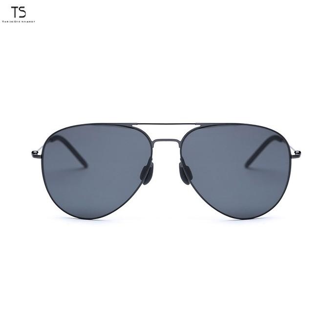عینک آفتابی شیائومی Xiaomi Turok Steinhardt Sun Glasses TSS101