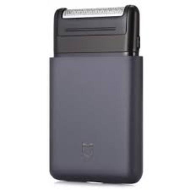 ریش تراش الکتریکی شیائومی مدل Mijia Portable