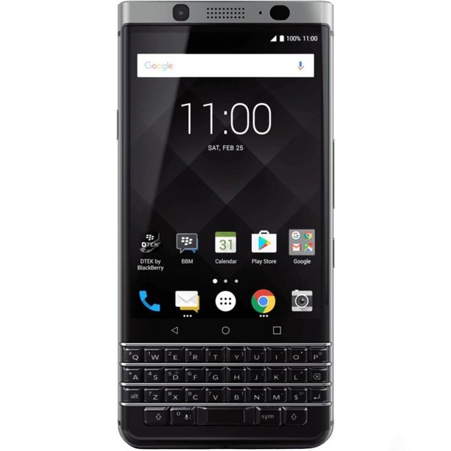 موبایل BlackBerry Keyone 64GB