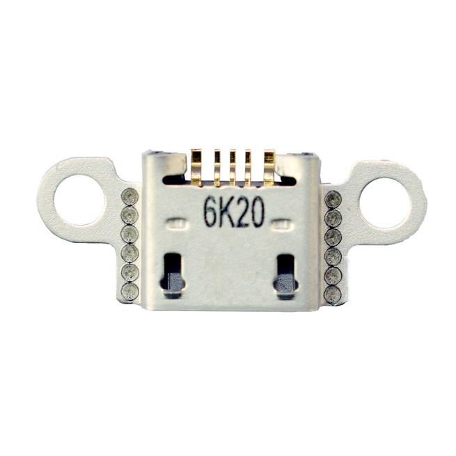 سوکت شارژ گوشی ویوو X9 Plus