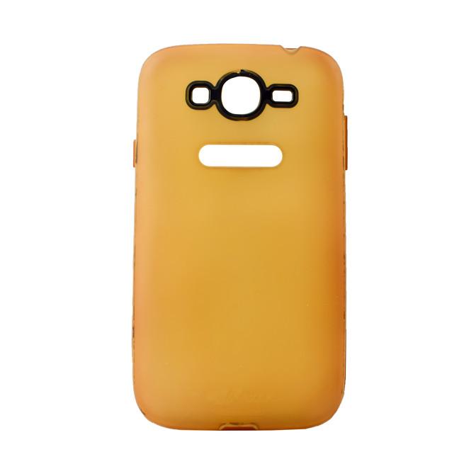 کاور ژله ای Samsung Galaxy Grand1 کد 2/2
