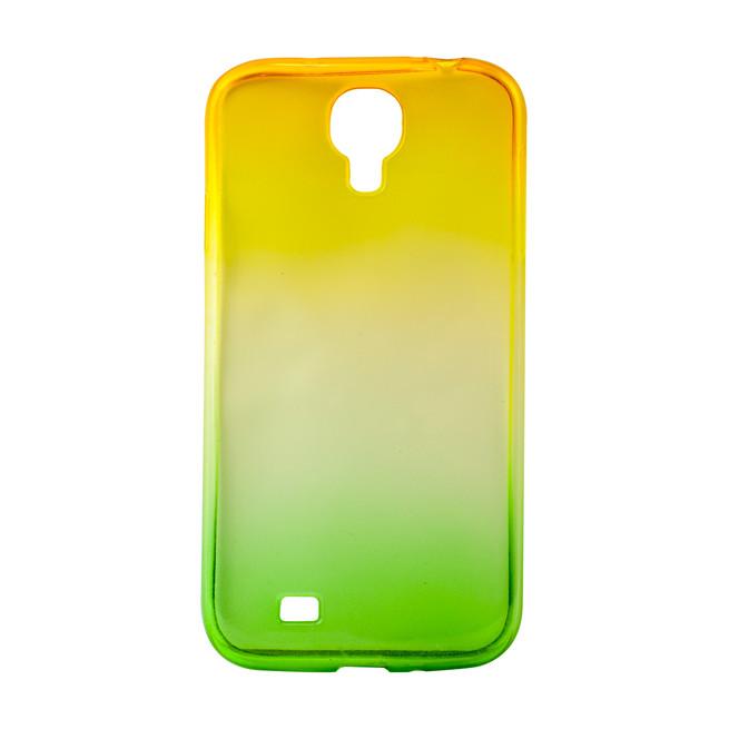 کاور ژله ای Samsung Galaxy S4 کد 1/8