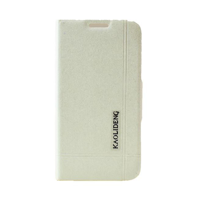 کیف محافظ Samsung Galaxy S4 FlipCover Kaolideng کد 1/1