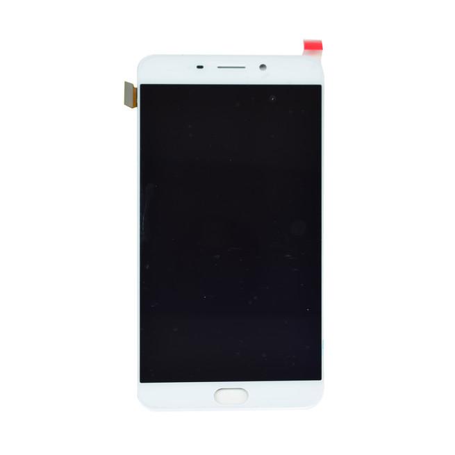 تاچ و ال سی دی Oppo R9 Plus