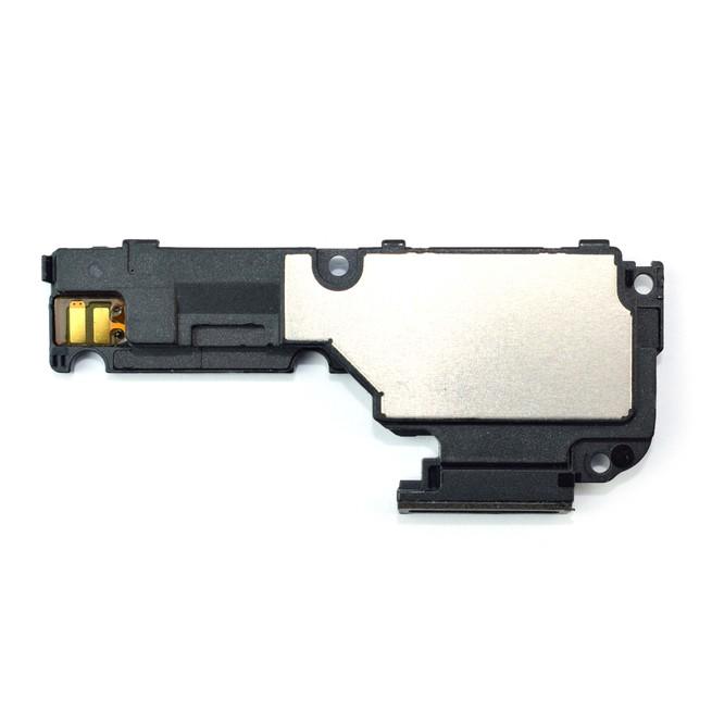 اسپیکر زنگ گوشی موبایل اوپو Oppo R9 Plus