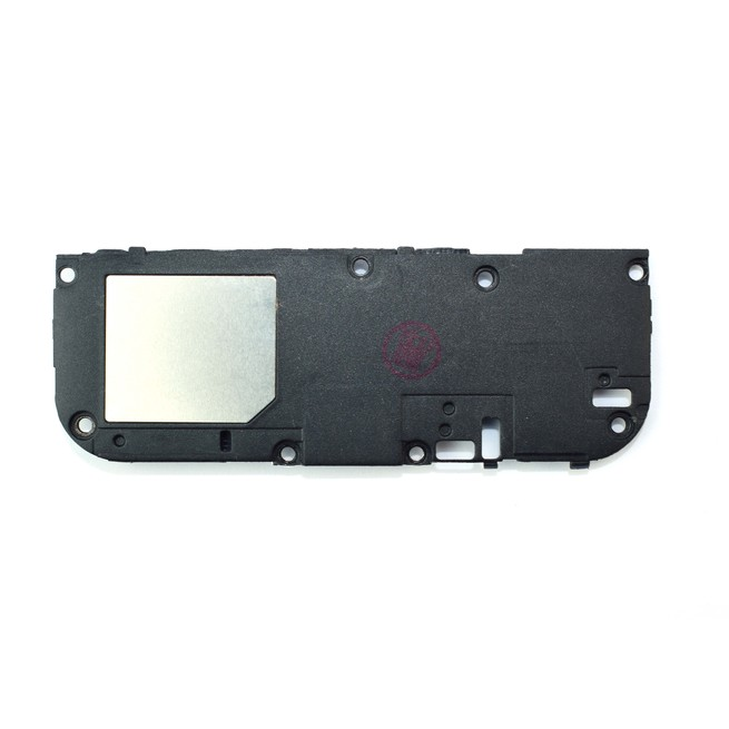 اسپیکر زنگ گوشی موبایل اوپو Oppo R9