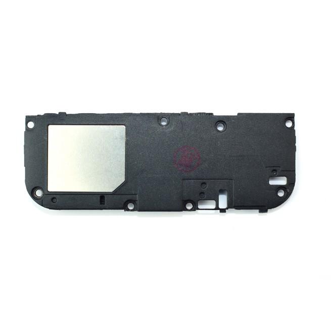 اسپیکر زنگ گوشی موبایل اوپو Oppo A57