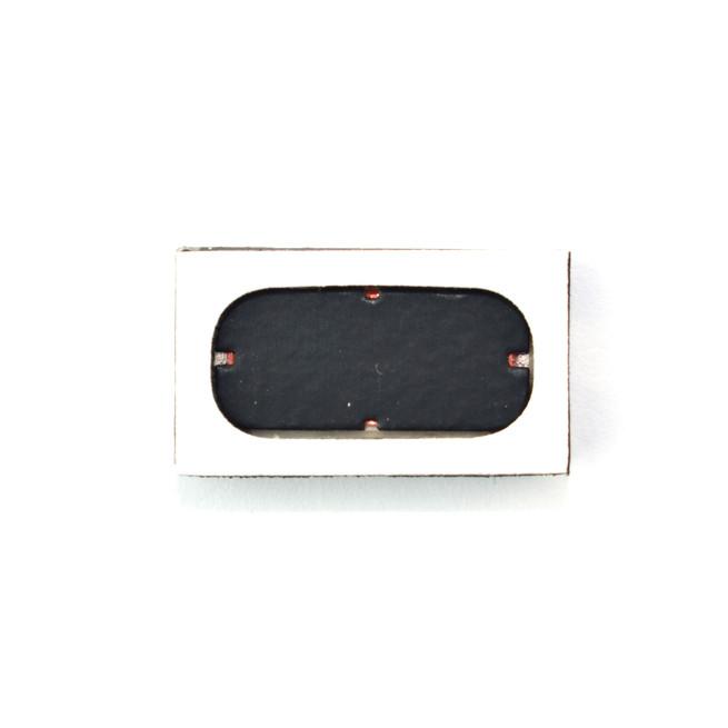 اسپیکر زنگ گوشی موبایل شیائومی Xiaomi Redmi Note 3