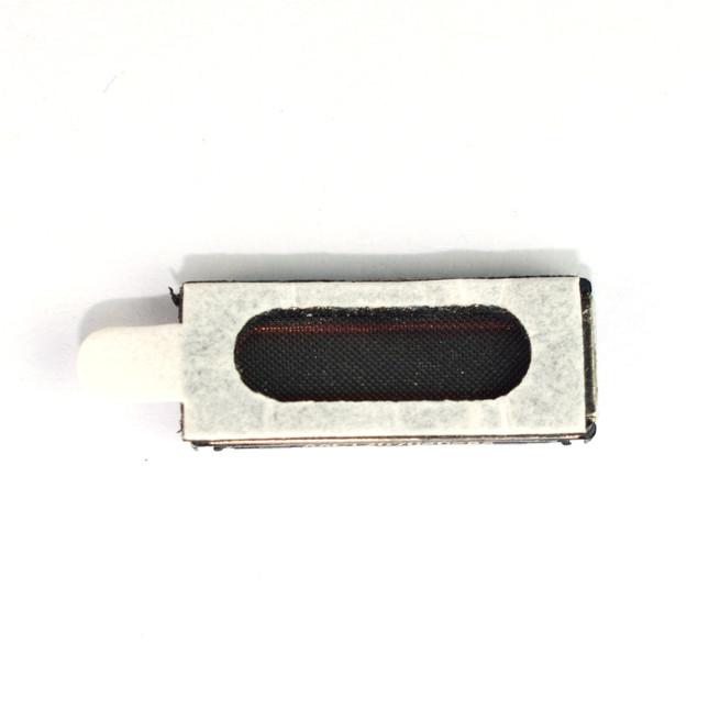 اسپیکر تماس یدکی گوشی اوپو R9 Plus