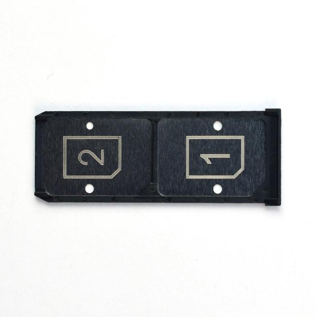 خشاب سیم کارت گوشی سونی Z4