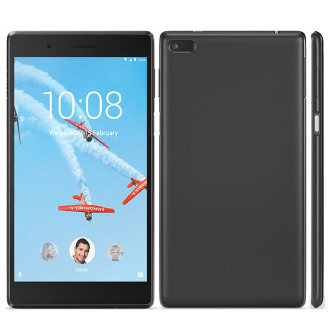 تبلت Lenovo Tab 4 730 Wifi