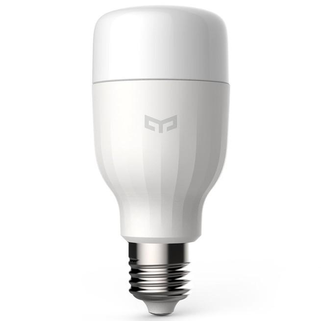 لامپ هوشمند شیائومی Xiaomi Yeelight LED Light Bulb YLDP01YL